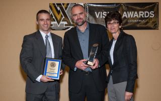 Rainbow-Valley_Dean-Lamoreaux_Construtech-Magazine-Vision-Award