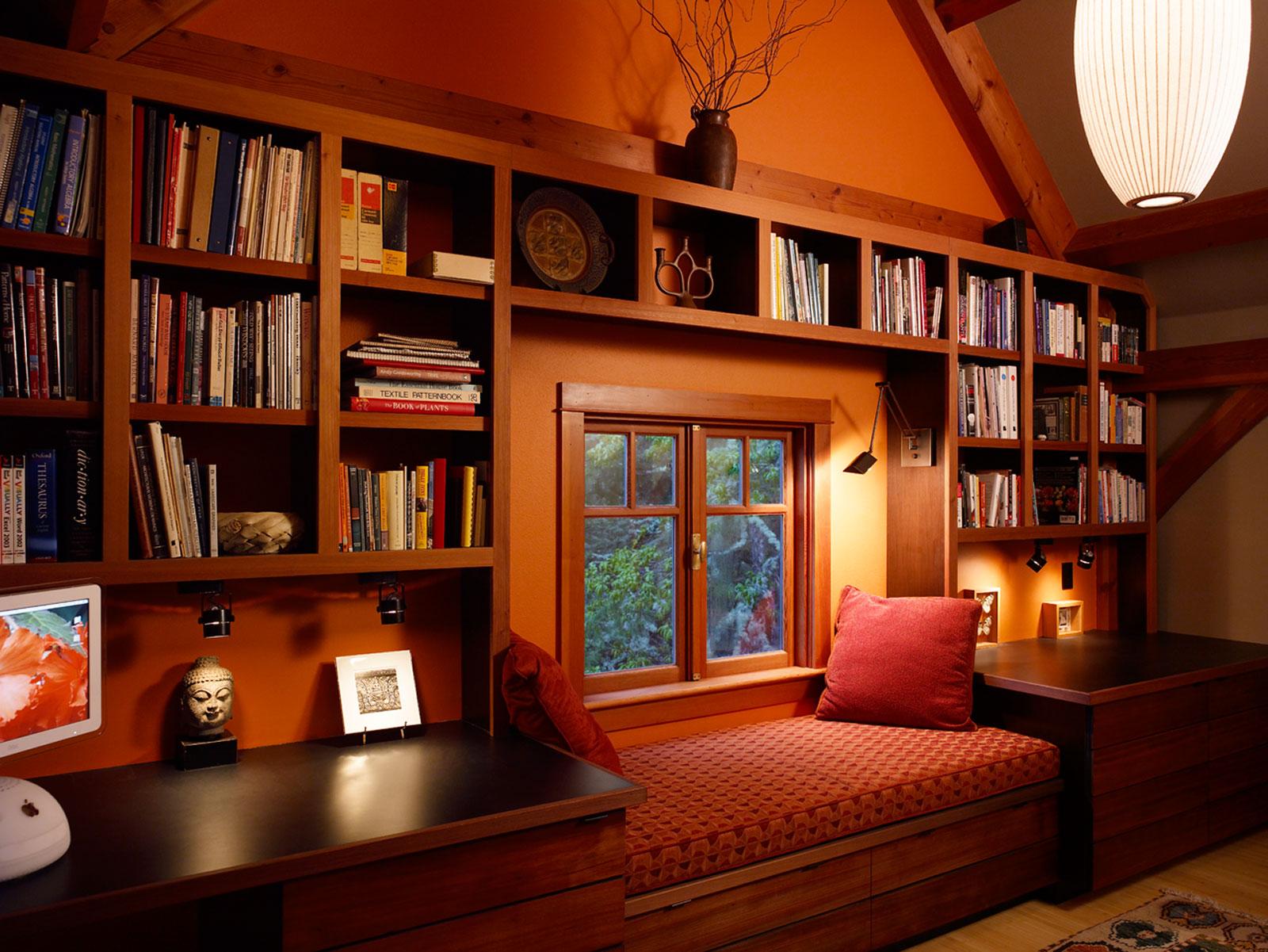 Berner Master Suite Remodel