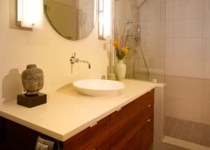 Bathroom Remodel Small Bathroom Ideas Bathroom Designs