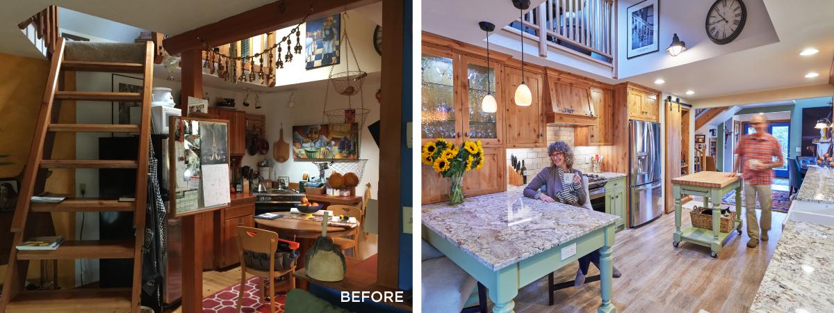 Eugene Kitchen Remodels Bath Remodels Rainbow Valley