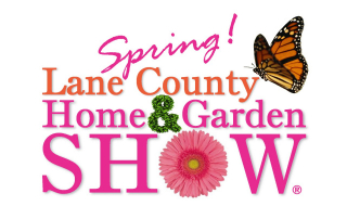 Spring-Home-Show_Logo