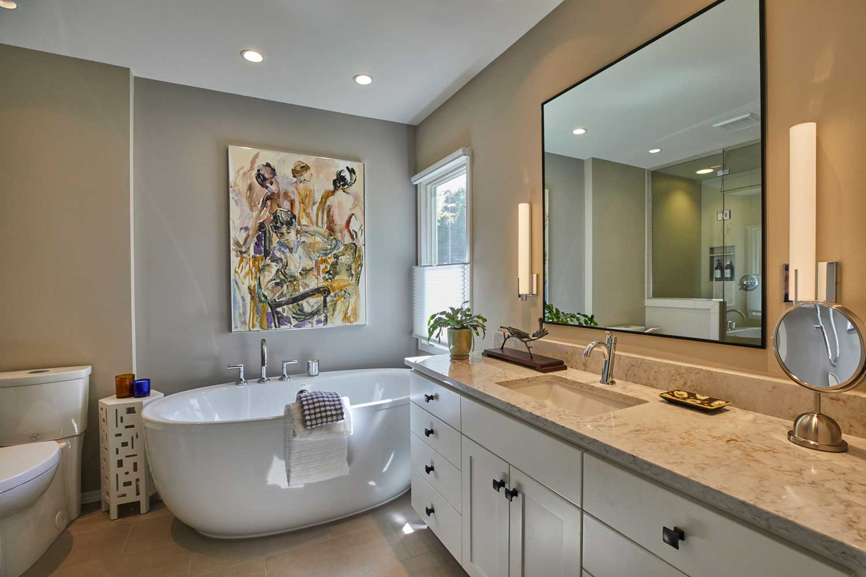 weber master bath remodel